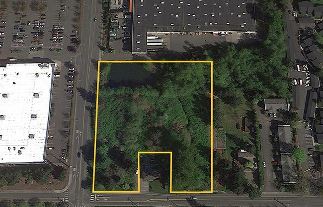 26344 104th Ave Se Property Photo