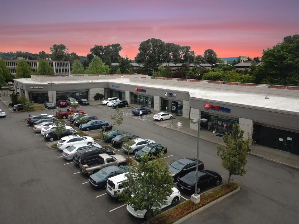 200 Andover Park E #6 Property Photo - Tukwila, WA real estate listing
