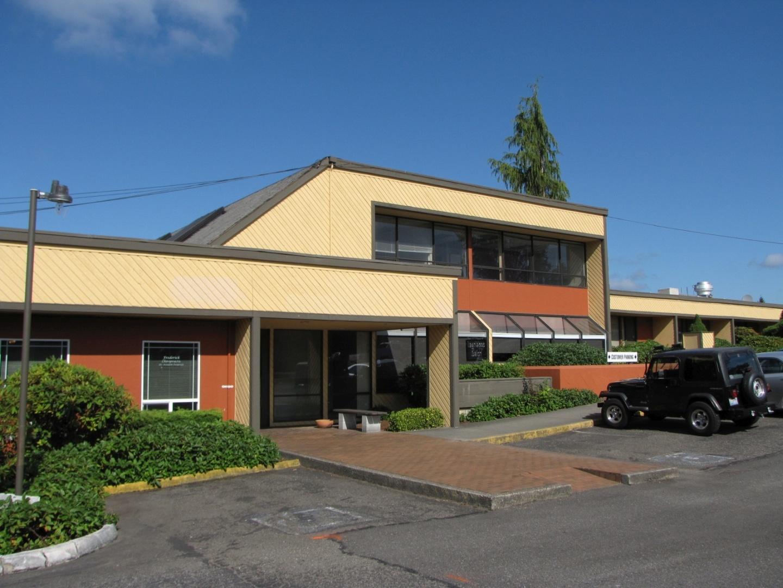 2501 Se Mile Hill Dr #c-109 Property Photo