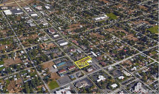 502 N Argonne Rd Property Photo - Spokane Valley, WA real estate listing