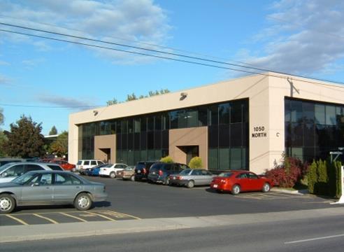 1050 N Argonne #200-210 Property Photo