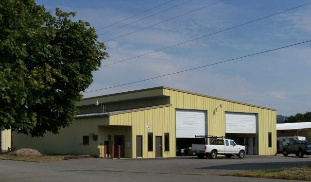 4020 E Main Ave Property Photo - Spokane, WA real estate listing