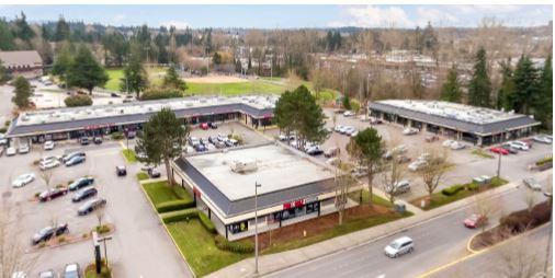 14045 NE 20th St Property Photo - Bellevue, WA real estate listing