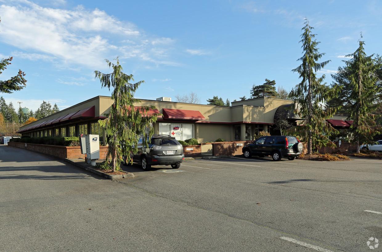 9505 19th Ave Se #suite 102 Property Photo