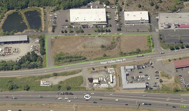 34621 W Valley Hwy S Property Photo - Algona, WA real estate listing