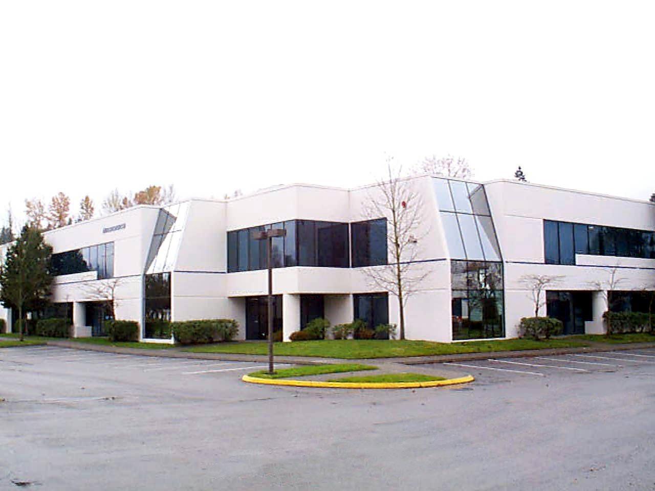 8461 154th Ave NE #200 Property Photo - Redmond, WA real estate listing