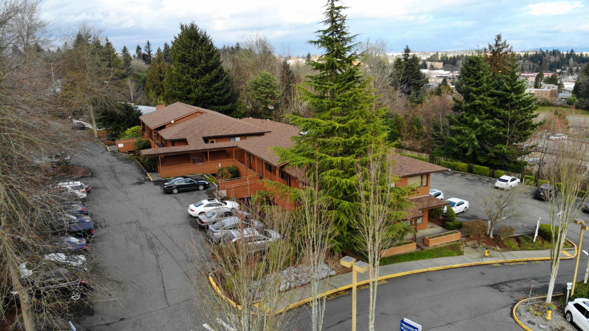 16122 8th Ave #d3 Property Photo