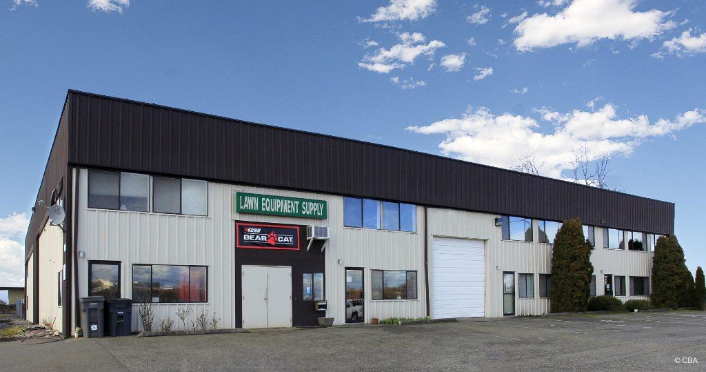 4201 Russell Rd #B Property Photo - Mukilteo, WA real estate listing