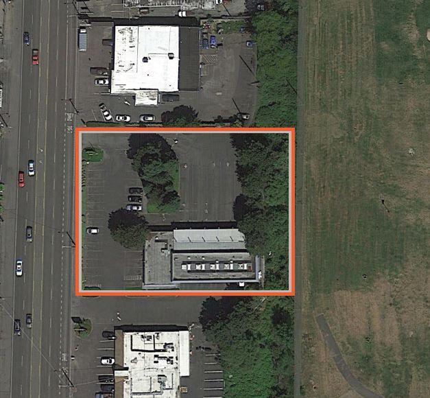 12040 Aurora Ave N Property Photo
