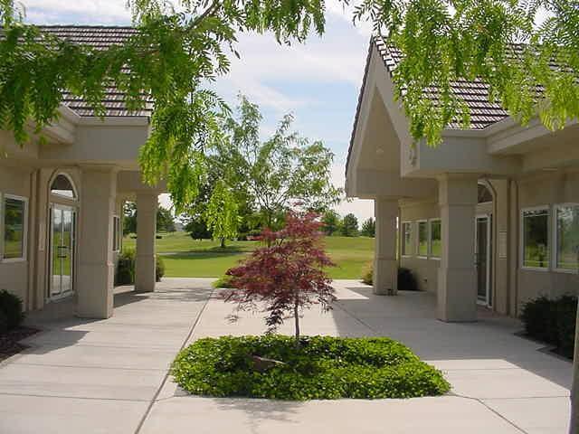 2715 Saint Andrews Loop #suite A Property Photo