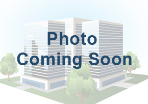 723 Hospital Way Property Photo