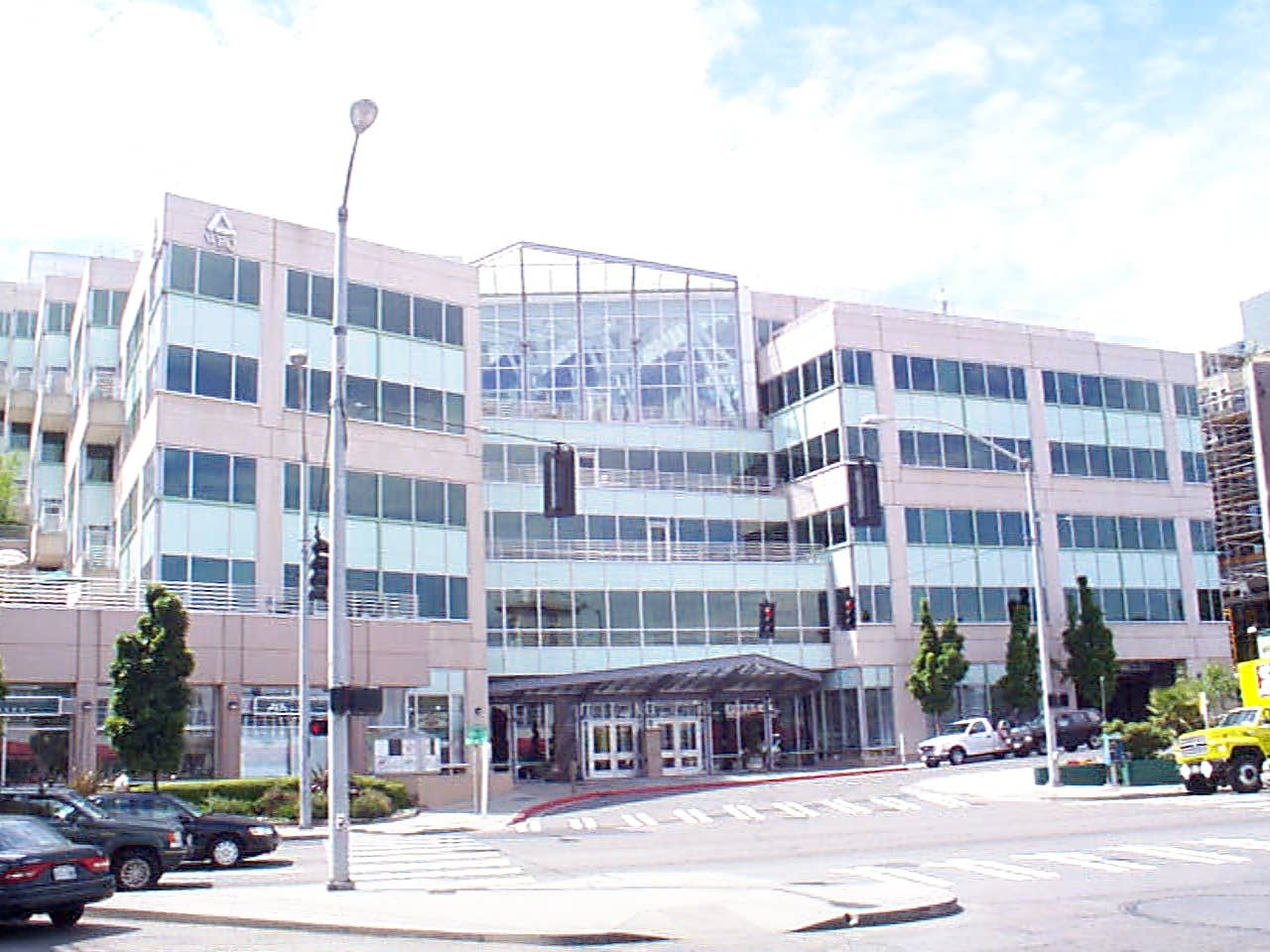 1505 Westlake Ave N #900 Property Photo