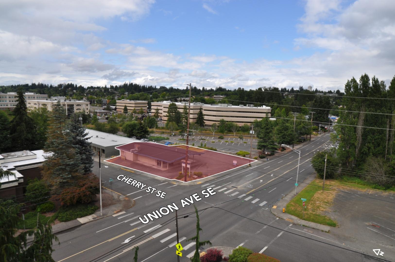 606 Union Ave Se Property Photo