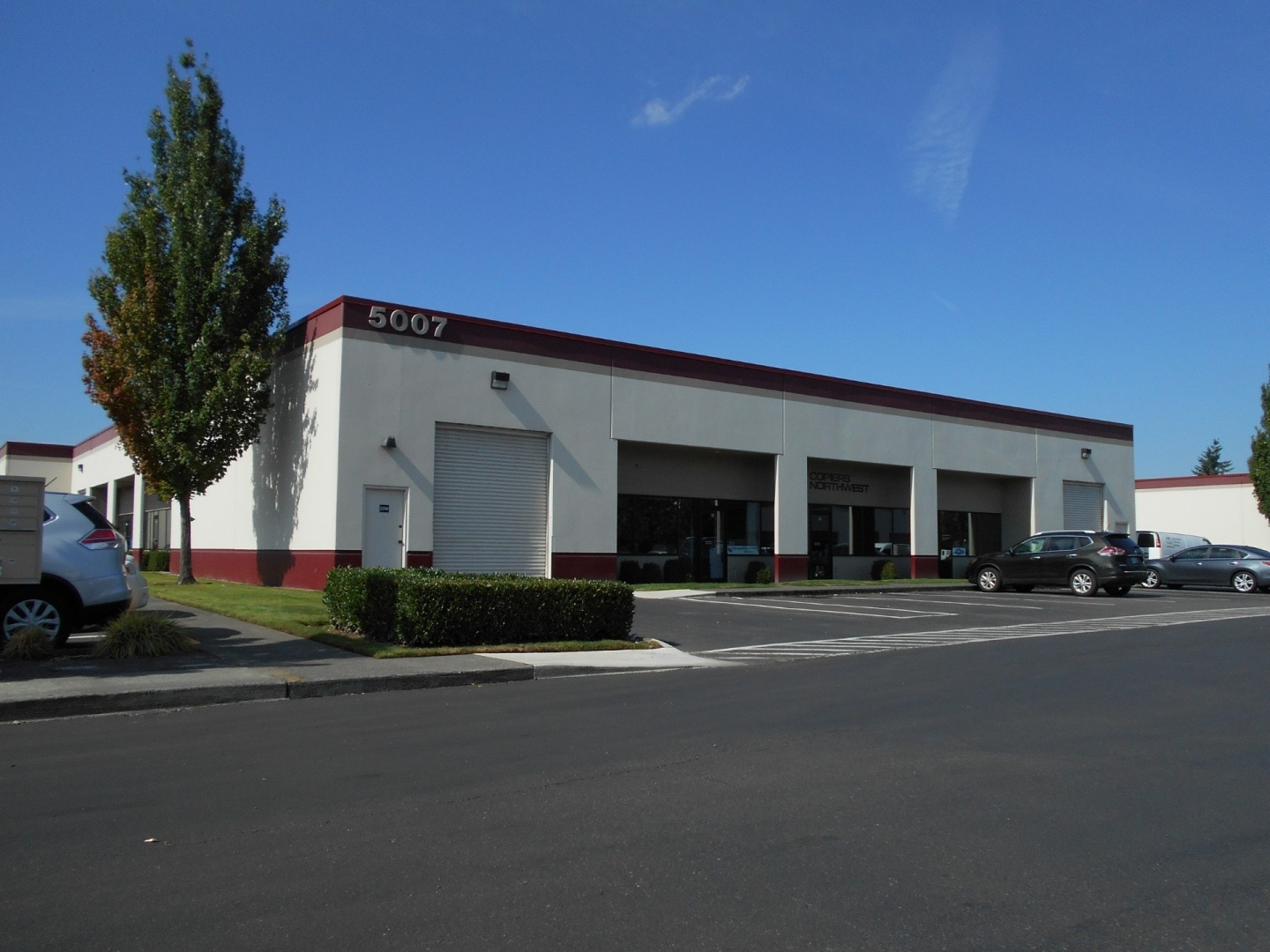 5007 Pacific Hwy E #12 Property Photo - Fife, WA real estate listing