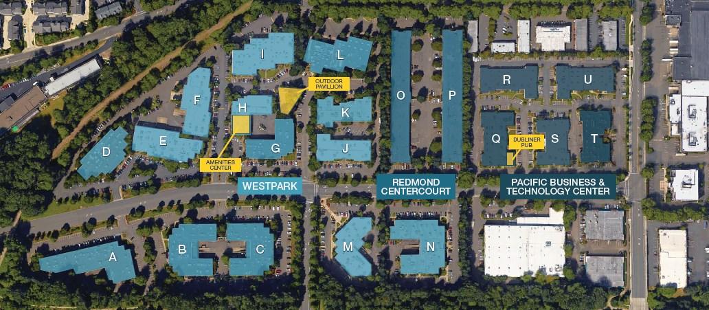 8635 154th Ave NE #110/115 Property Photo - Redmond, WA real estate listing