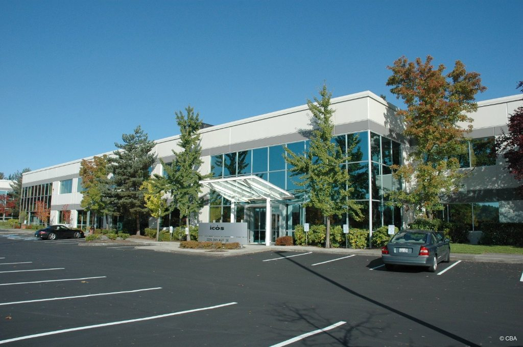 22215 26th Ave SE #130 Property Photo - Bothell, WA real estate listing
