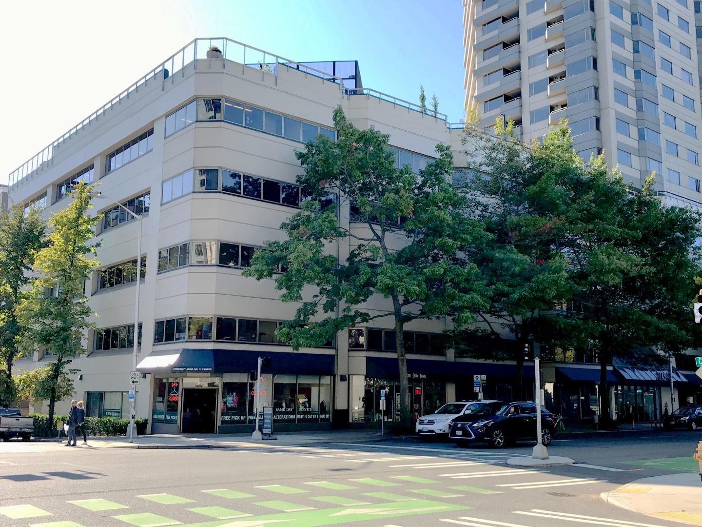 2815 2nd Ave Property Photo - Seattle, WA real estate listing