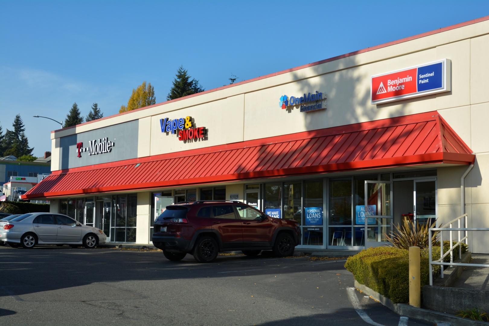 14200 1st Ave S #b3 Property Photo