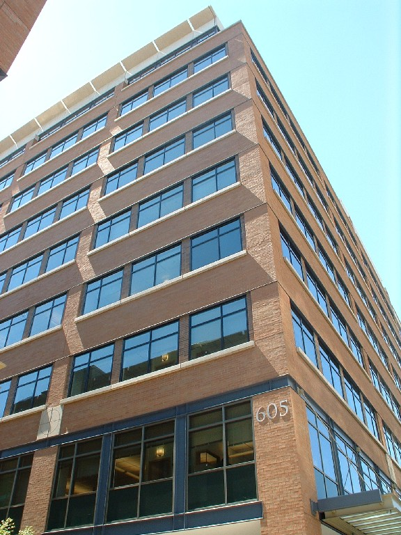 605 5th Ave S #700 Property Photo
