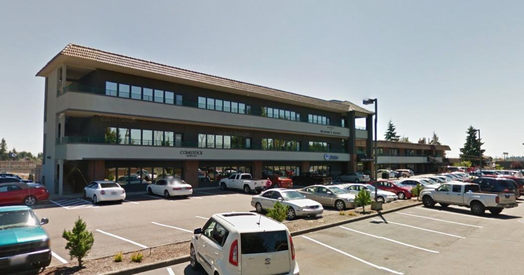 15 Oregon Ave #111 Property Photo