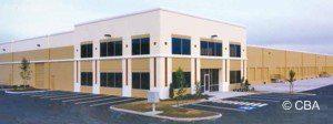3985 70th Ave E Property Photo - Fife, WA real estate listing