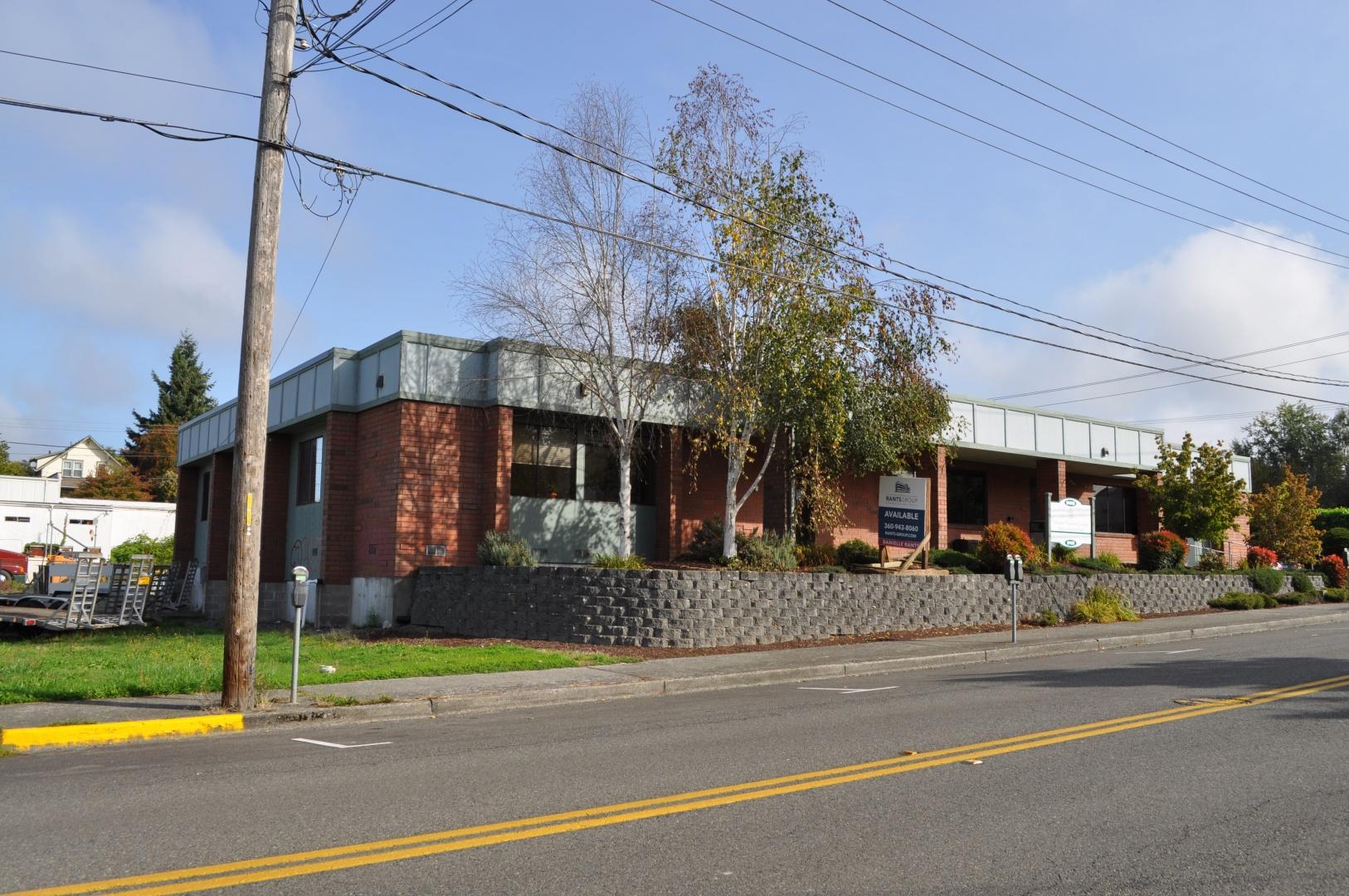 908 5th Ave Se Property Photo