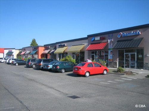 22921 Hwy 99 N Property Photo - Edmonds, WA real estate listing