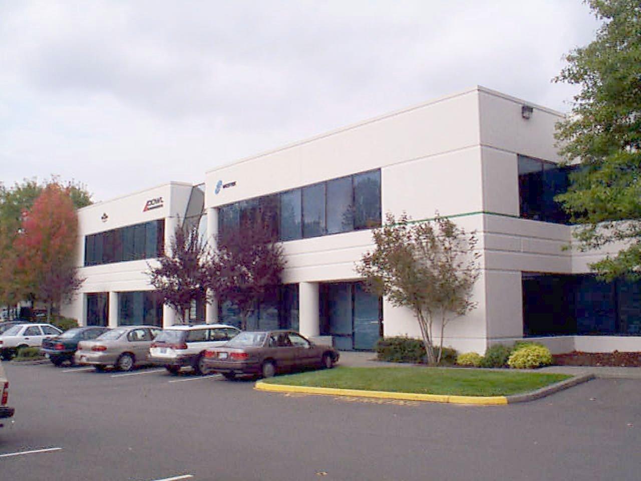8410 154th Ave NE #240 Property Photo - Redmond, WA real estate listing