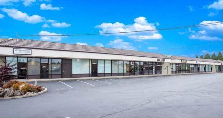 3630 S Cedar St Property Photo