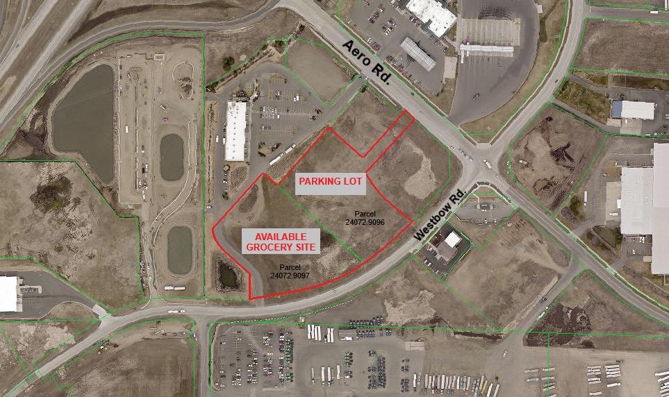10509 W Aero Rd Property Photo - Spokane, WA real estate listing