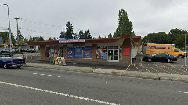 13602 Ambaum Blvd Sw Property Photo
