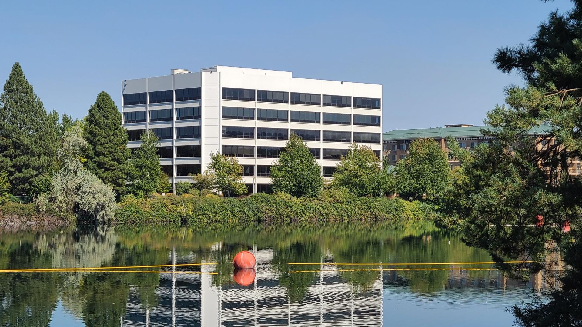 201 W North River Dr #suite 515 Property Photo