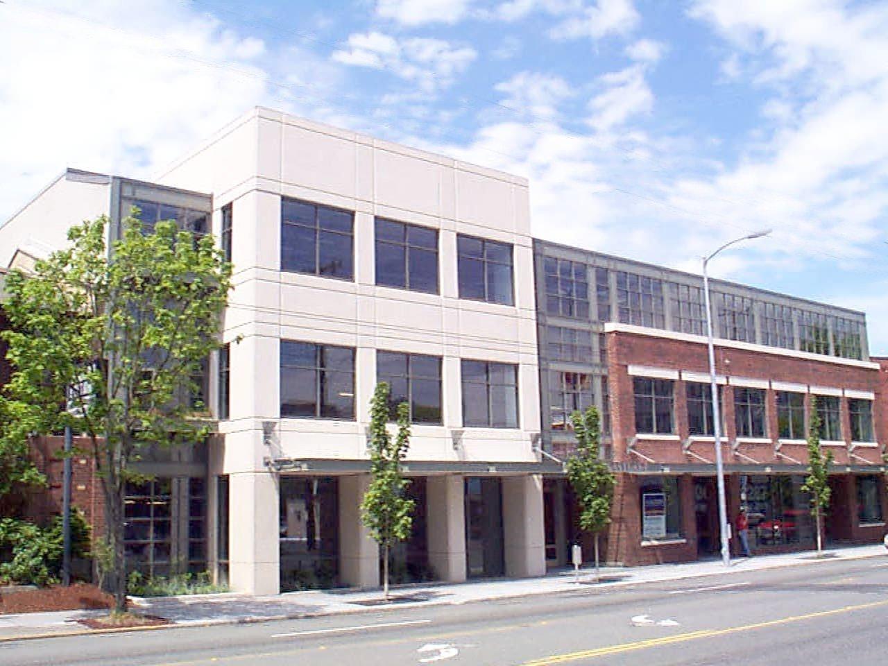 2345 Eastlake Ave E #300 Property Photo - Seattle, WA real estate listing