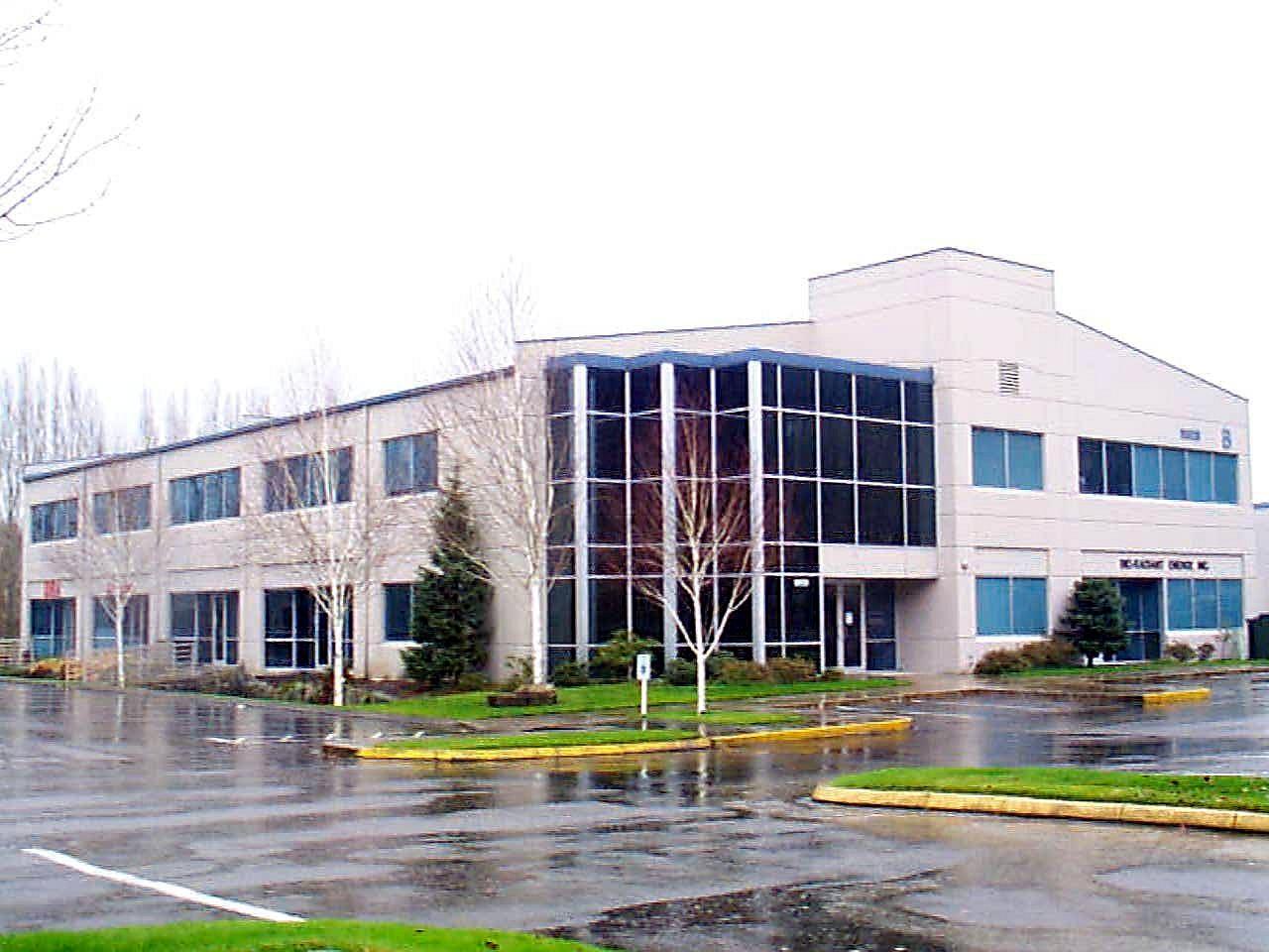 16932 Woodinville-Redmond Rd NE #204 Property Photo - Woodinville, WA real estate listing
