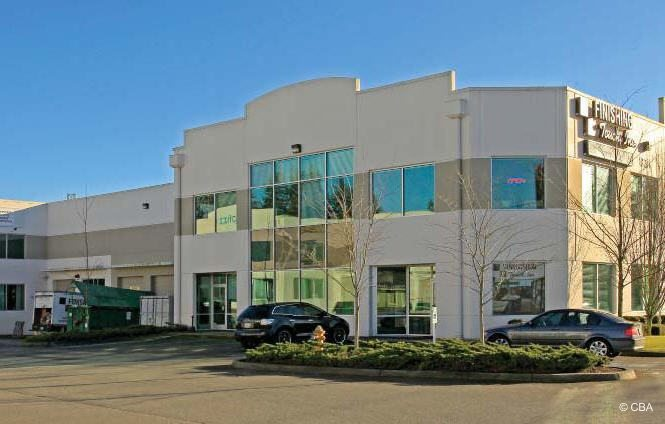 18311 Bothell Everett Hwy #160 Property Photo - Bothell, WA real estate listing