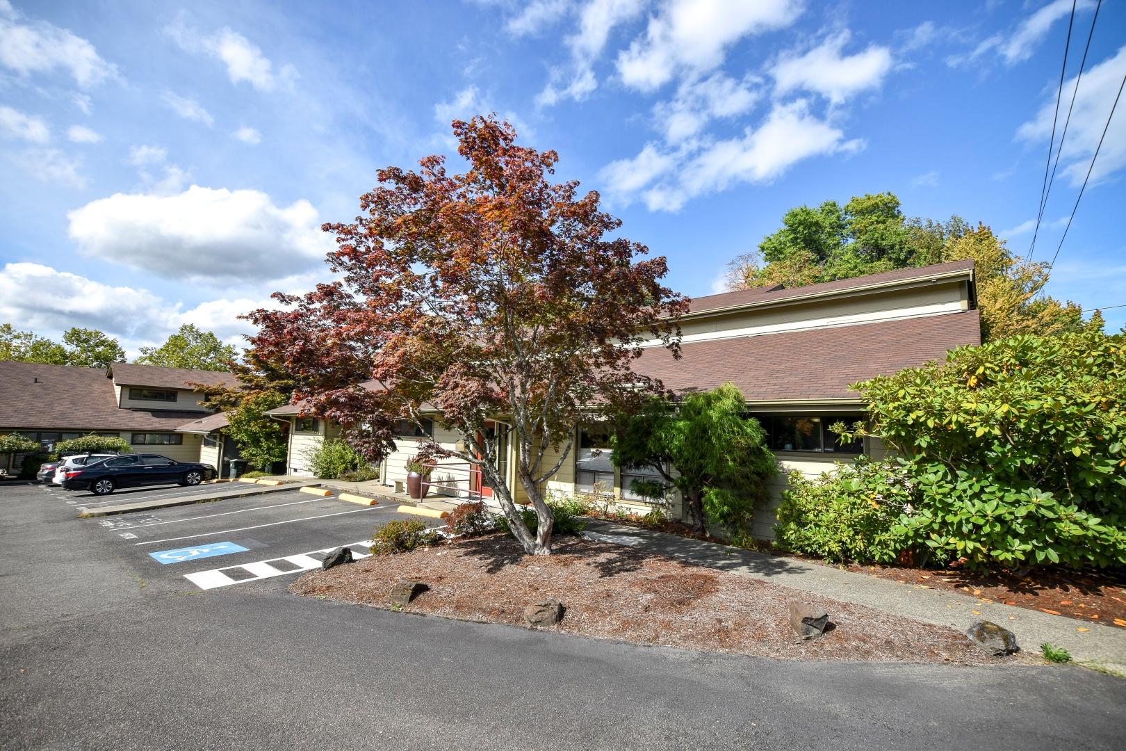 924 7th Ave Se Property Photo