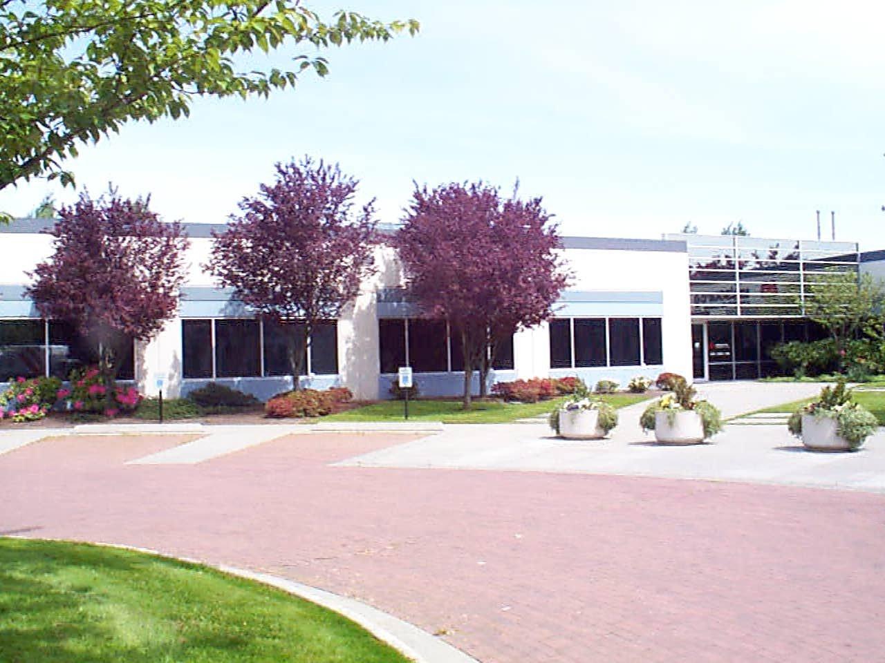 1100 Oakesdale Ave SW #220 Property Photo - Renton, WA real estate listing