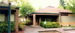 33516 9th Ave S Property Photo - Federal Way, WA real estate listing