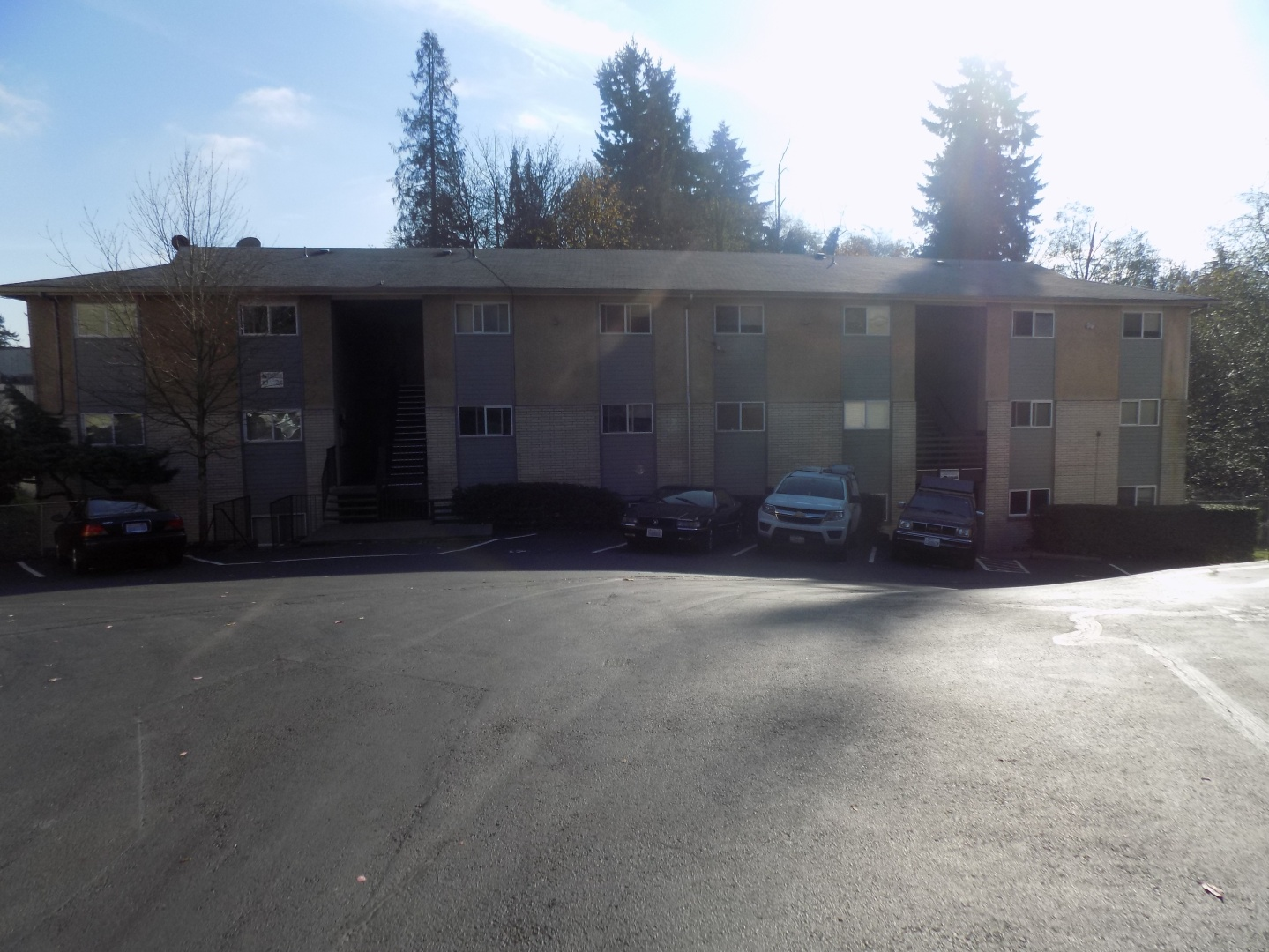 149 SW 160th St Property Photo - Burien, WA real estate listing