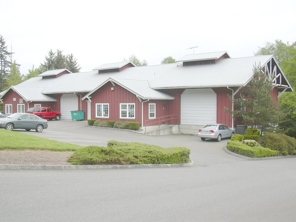 6521 43rd Ave Ct NW Property Photo - Gig Harbor, WA real estate listing