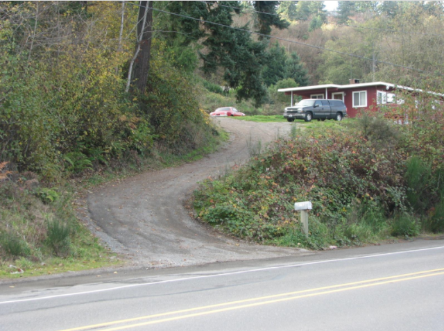 1812 W Valley Hwy E Property Photo - Edgewood, WA real estate listing