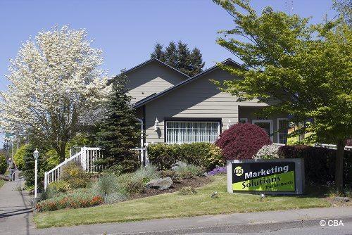 1800 4th Ave Ne Property Photo