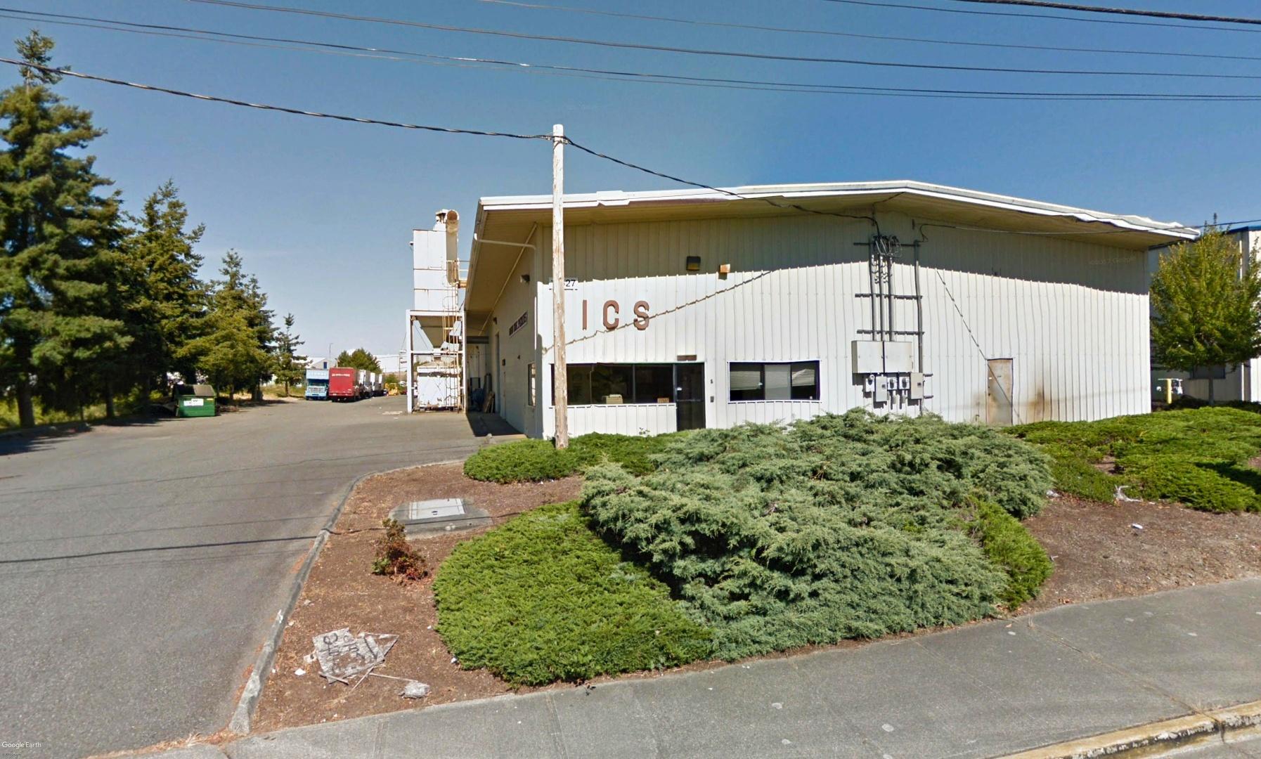 11527 Cyrus Way Property Photo - Mukilteo, WA real estate listing