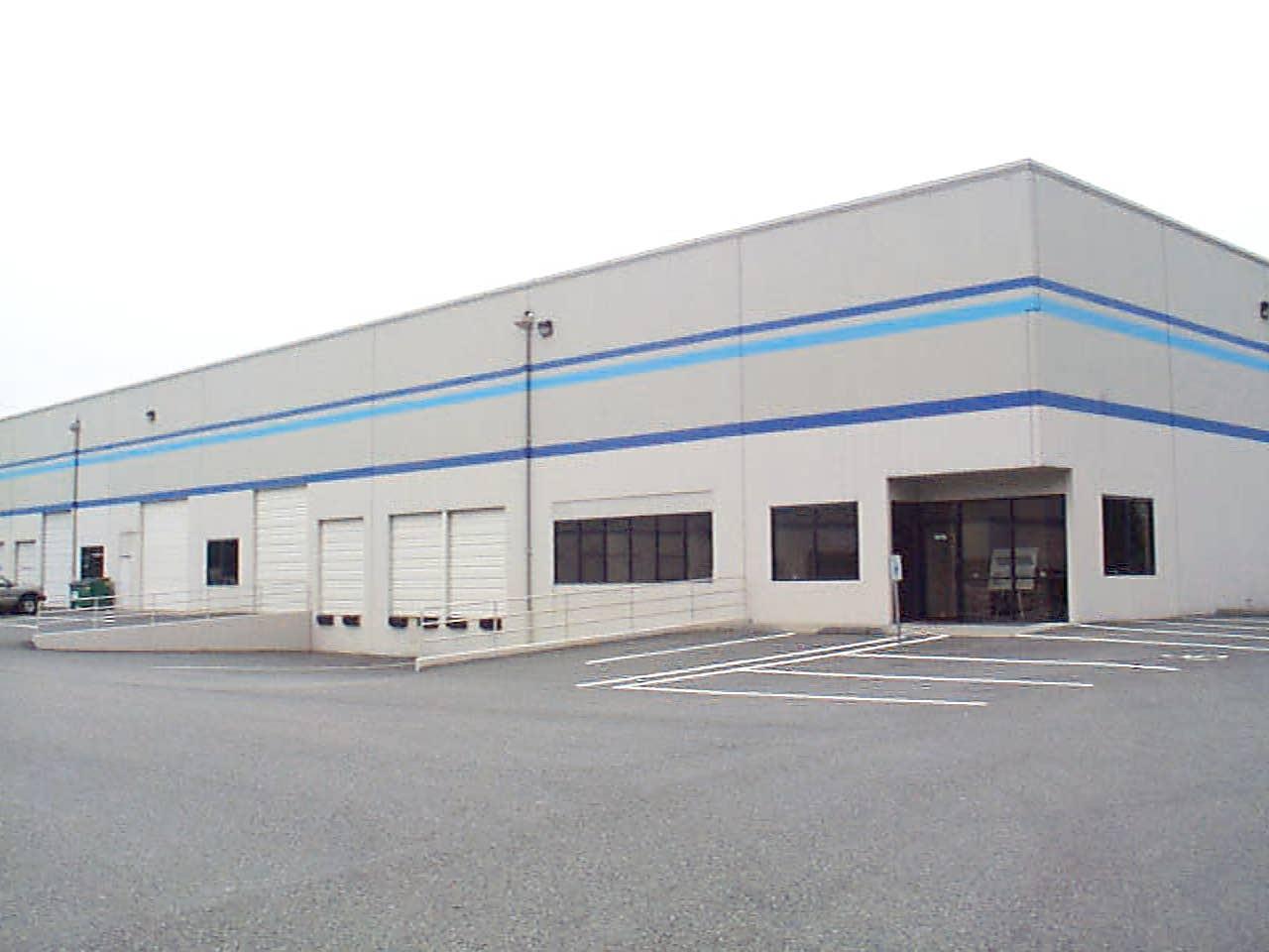 12350 NE Woodinville Dr Property Photo - Woodinville, WA real estate listing