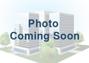 1104 N 39th St Property Photo