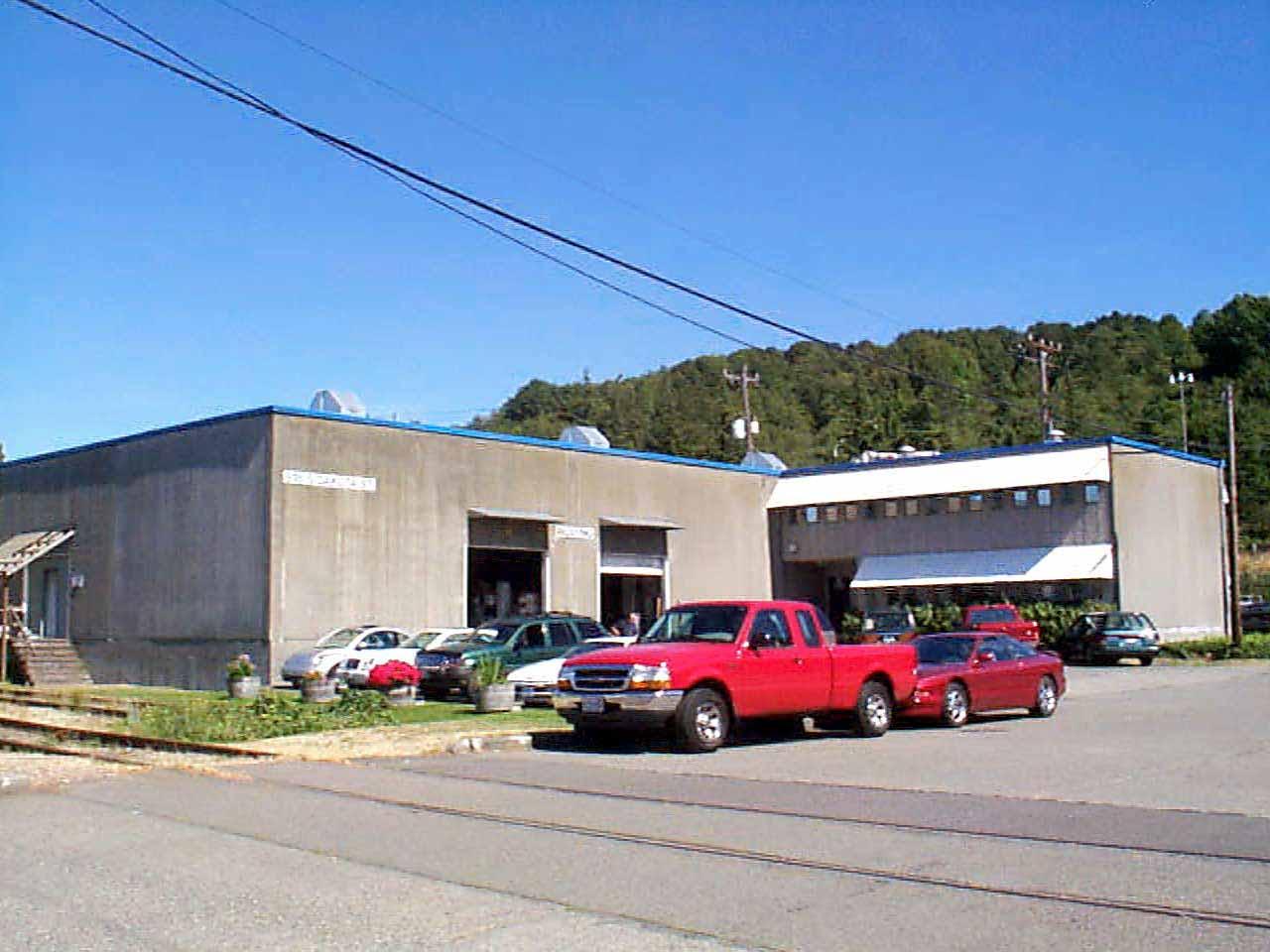 818 S Dakota St Property Photo - Seattle, WA real estate listing