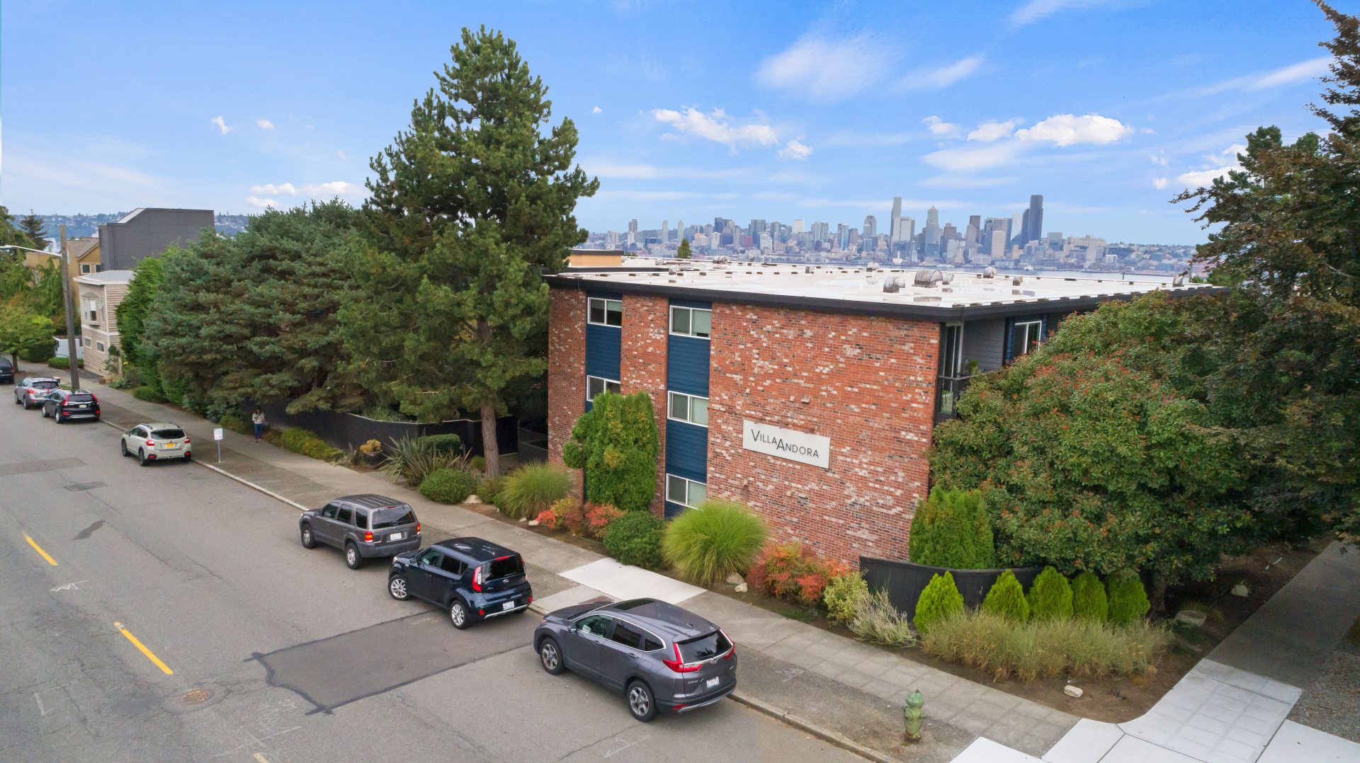1520 California Ave SW Property Photo - Seattle, WA real estate listing