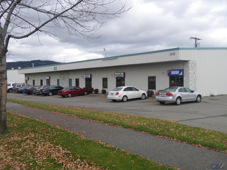 3012 N Sullivan Rd Property Photo - Spokane Valley, WA real estate listing
