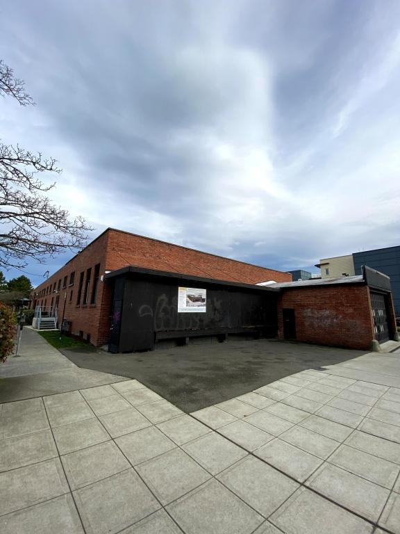 201 E Champion Property Photo - Bellingham, WA real estate listing