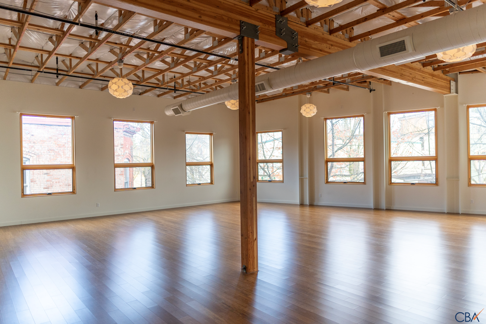 4915 Rainier Ave S Property Photo - Seattle, WA real estate listing